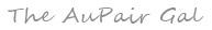 signature au pair gal